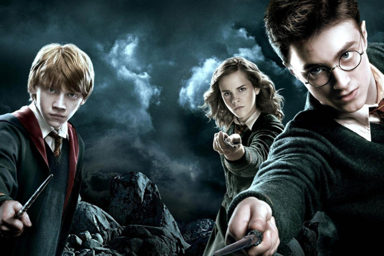 harry-potter-quiz-770x513