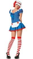 costume-bambolina-sexy (11)