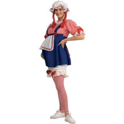 costume-bambolina-sexy (2)