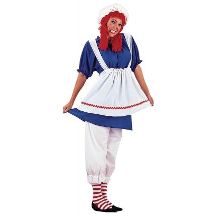 costume-bambolina-sexy (3)
