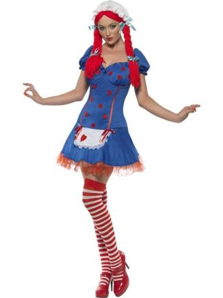 costume-bambolina-sexy (5)