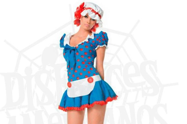 costume-bambolina-sexy (7)