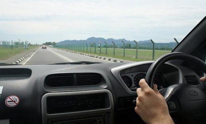 volante-derecha-696x421